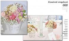 12-7 Kisméretű virágdíszek-008