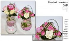 12-7 Kisméretű virágdíszek-009