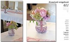 12-7 Kisméretű virágdíszek-011