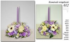 12-7 Kisméretű virágdíszek-012