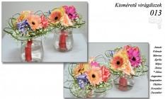 12-7 Kisméretű virágdíszek-013