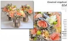 12-7 Kisméretű virágdíszek-014