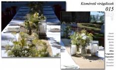 12-7 Kisméretű virágdíszek-015