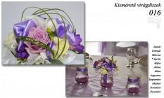 12-7 Kisméretű virágdíszek-016