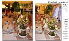 12-7 Kisméretű virágdíszek-021