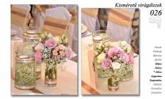 12-7 Kisméretű virágdíszek-026