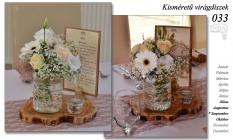 12-7 Kisméretű virágdíszek-033