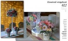 12-7 Kisméretű virágdíszek-022