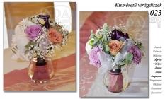 12-7 Kisméretű virágdíszek-023