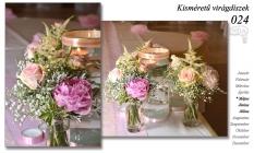12-7 Kisméretű virágdíszek-024