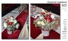12-7 Kisméretű virágdíszek-025