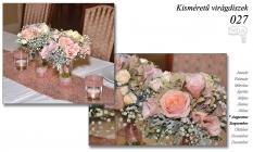 12-7 Kisméretű virágdíszek-027