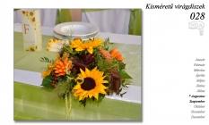 12-7 Kisméretű virágdíszek-028