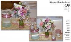 12-7 Kisméretű virágdíszek-030