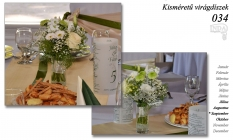 12-7 Kisméretű virágdíszek-034