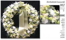 03-temetési körbekötött koszorúk-katalógus-002