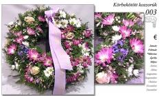 03-temetési körbekötött koszorúk-katalógus-003