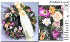 03-temetési körbekötött koszorúk-katalógus-004