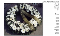 03-temetési körbekötött koszorúk-katalógus-012