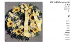 03-temetési körbekötött koszorúk-katalógus-013