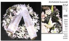 03-temetési körbekötött koszorúk-katalógus-014