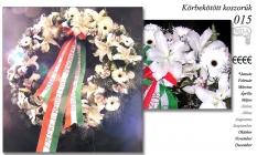 03-temetési körbekötött koszorúk-katalógus-015
