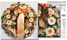 03-temetési körbekötött koszorúk-katalógus-018