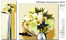 Különleges menyasszonyicsokrok-012