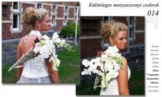 Különleges menyasszonyicsokrok-014
