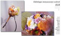 Különleges menyasszonyicsokrok-018