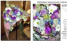Különleges menyasszonyicsokrok-019