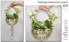 Különleges menyasszonyicsokrok-028