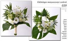 Különleges menyasszonyicsokrok-039