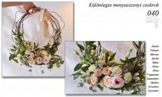 Különleges-menyasszonyicsokrok-040
