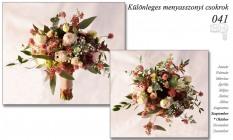 Különleges-menyasszonyicsokrok-041