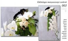 Különleges menyasszonyicsokrok-003
