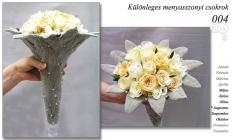 Különleges menyasszonyicsokrok-004