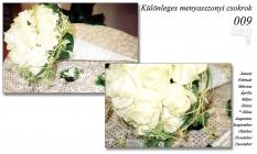 Különleges menyasszonyicsokrok-009