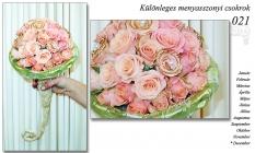 Különleges menyasszonyicsokrok-021