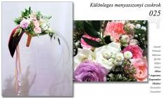 Különleges menyasszonyicsokrok-025