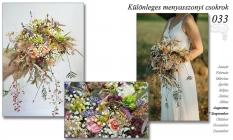 Különleges menyasszonyicsokrok-033