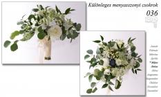 Különleges menyasszonyicsokrok-036