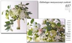 Különleges menyasszonyicsokrok-037