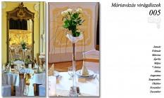12-3 Máriavázás virágdíszek-005