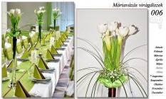 12-3 Máriavázás virágdíszek-006