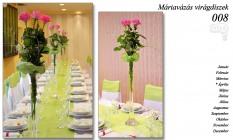 12-3 Máriavázás virágdíszek-008