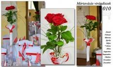 12-3 Máriavázás virágdíszek-010