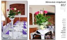 12-3 Máriavázás virágdíszek-011