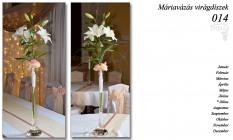 12-3 Máriavázás virágdíszek-014