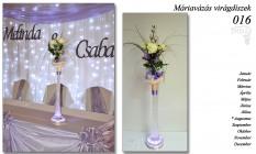 12-3 Máriavázás virágdíszek-016